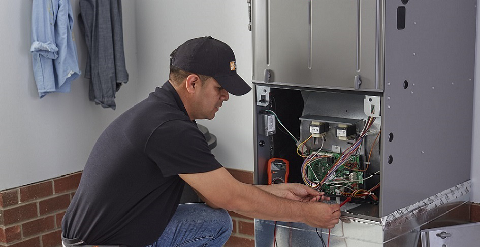 best furnace repair ottawa